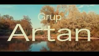Grup ARTAN New Halay 2019