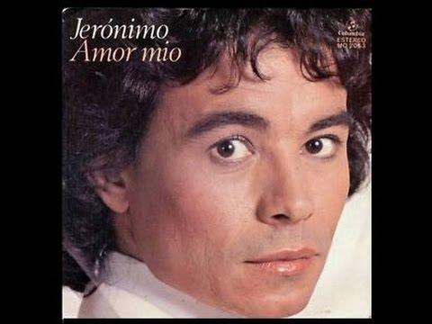 Download No Te Vayas Nunca Jeronimo Con Letra