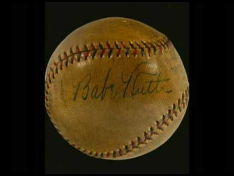 Most Expensive Baseball Collectibles HQ