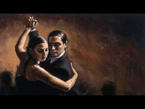 Bond  - Libertango