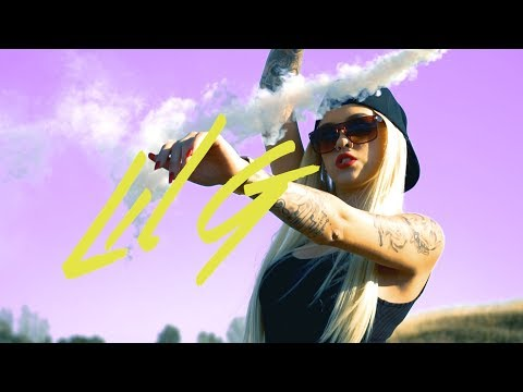 LIL G - Manipuláció (Official Music Video) letöltés