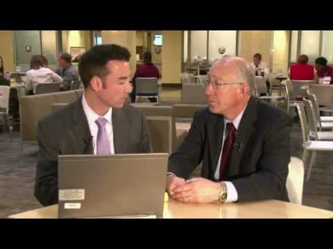 America's Energy Future - Live Chat with Secretary Salazar