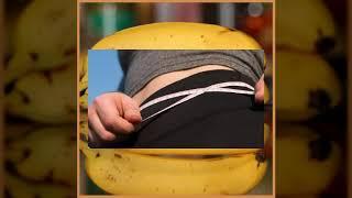 다이어트 도움을 주는 포만감 높은 음식 그 주의점까지!