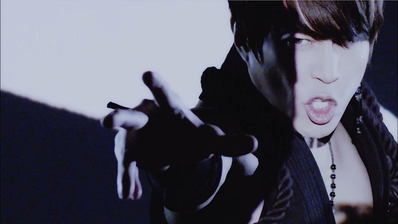 T.M.Revolution 『RAIMEI』(『Thunderbolt Fantasy 東離劍遊紀』主題歌)MUSIC VIDEO