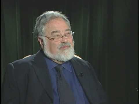 UO Today Show #379 George Lakoff