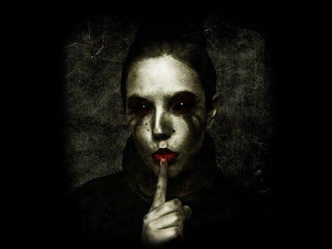 Love Like Blood -  Last Evil Emotions