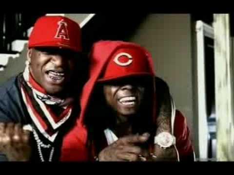 Lil Wayne feat 2 Pac - Im Ill