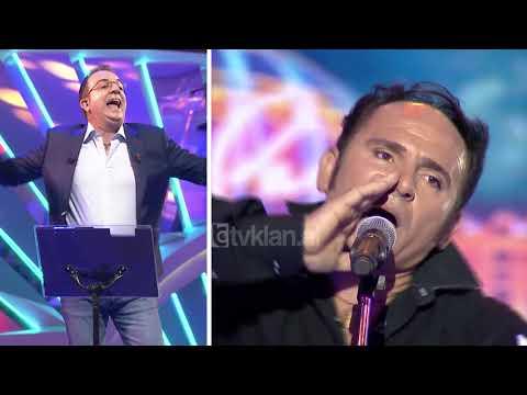 E diela shqiptare - Edhe unë këndoj! (22 prill 2018)