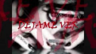 Draconian-The Failure Epiphany ( Español ).