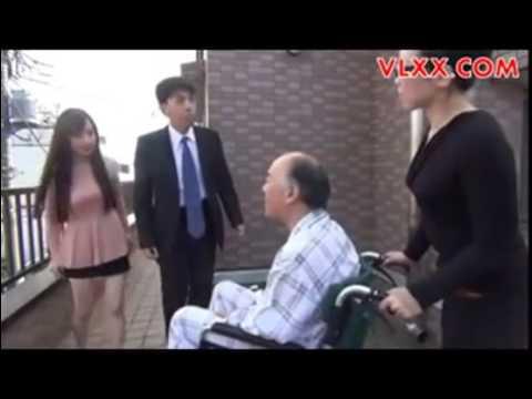 phim loan luan ong chau hay nhat 2017 Đoàn Bảo Châu: Tự Đờn và hát  (2) Tìm Kiếm Tài Năng Việt Nam