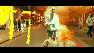 Download Video Dirty Dike - Woah Feat. Lee Scott (OFFICIAL VIDEO) (Prod. Pete Cannon) MP3 3GP MP4