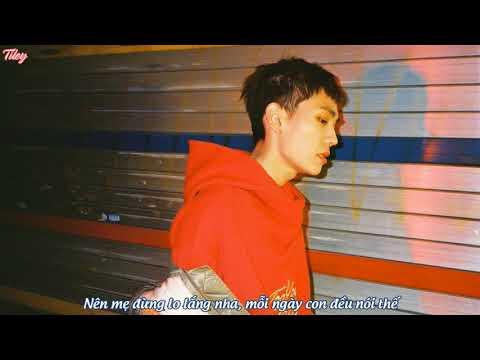 [Vietsub] Always - BTOB Jung Ilhoon (비투비 정일훈) Feat. Pentagon Jinho (펜타곤 진호)