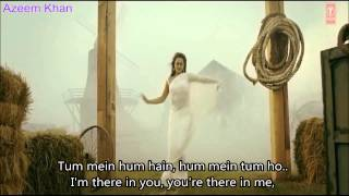 Har kisi ko nahi milta Hindi English Subtitles Full Video SOng Boss HD