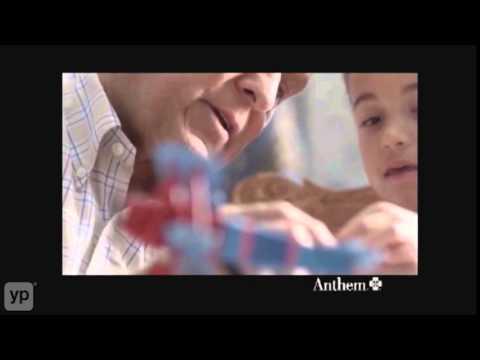 anthem-blue-cross-|-california-health-insurance