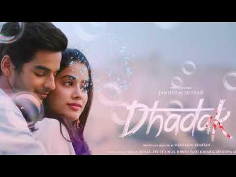 ||-jeene-bhi-de-duniya-hame-||-romantic-song-|-dhadak-movie-song...||