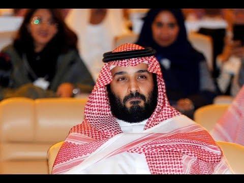 Saudi crown prince meets Lebanon's Maronite Patriarch al Arabiya