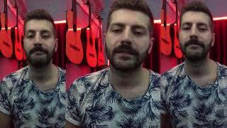 Emre BAY - Bilir mi ?  ( Tan Taşçı ) - (Feride Hilal Akın feat. Enbe Orkestrası - Bilir mi -)