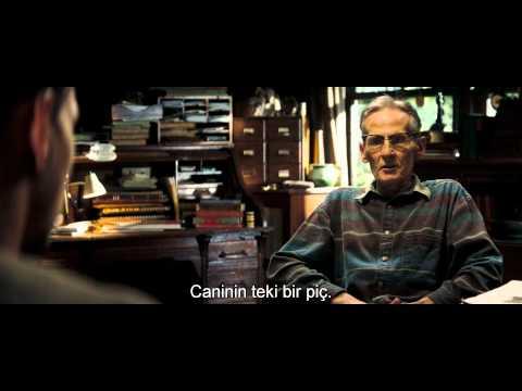 Shooter 1080p ᴴᴰ