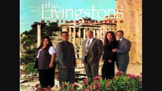 The Livingstons - I shall arise