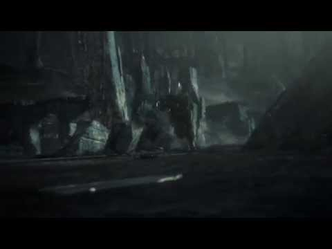 Risen 3 teaser trailer is all teeth and swords