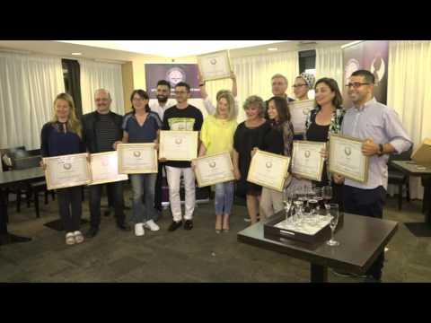 בוגרי קורס אסתטיקה רפואית - מחזור יוני 2017