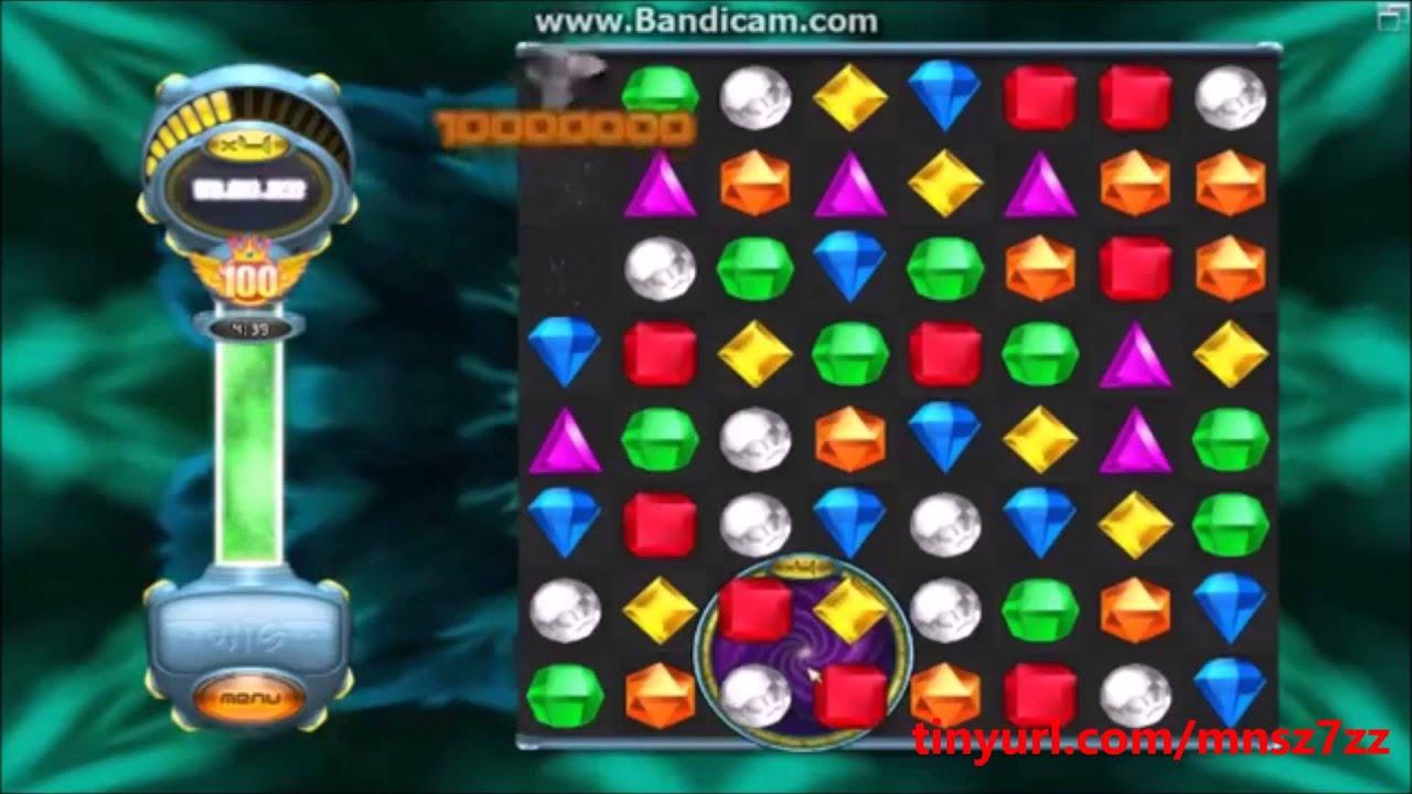 Bejeweled 2 Free Online No Download