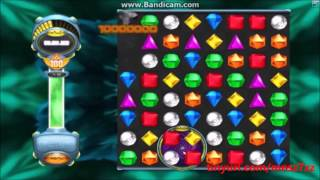 Bejeweled Game - Free Download