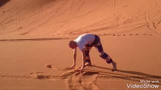 видео Что взять в путешествие по Марокко?