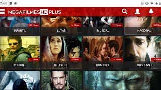 Melhores Sites Para Assistir Filmes e series em hd 2017!!!!