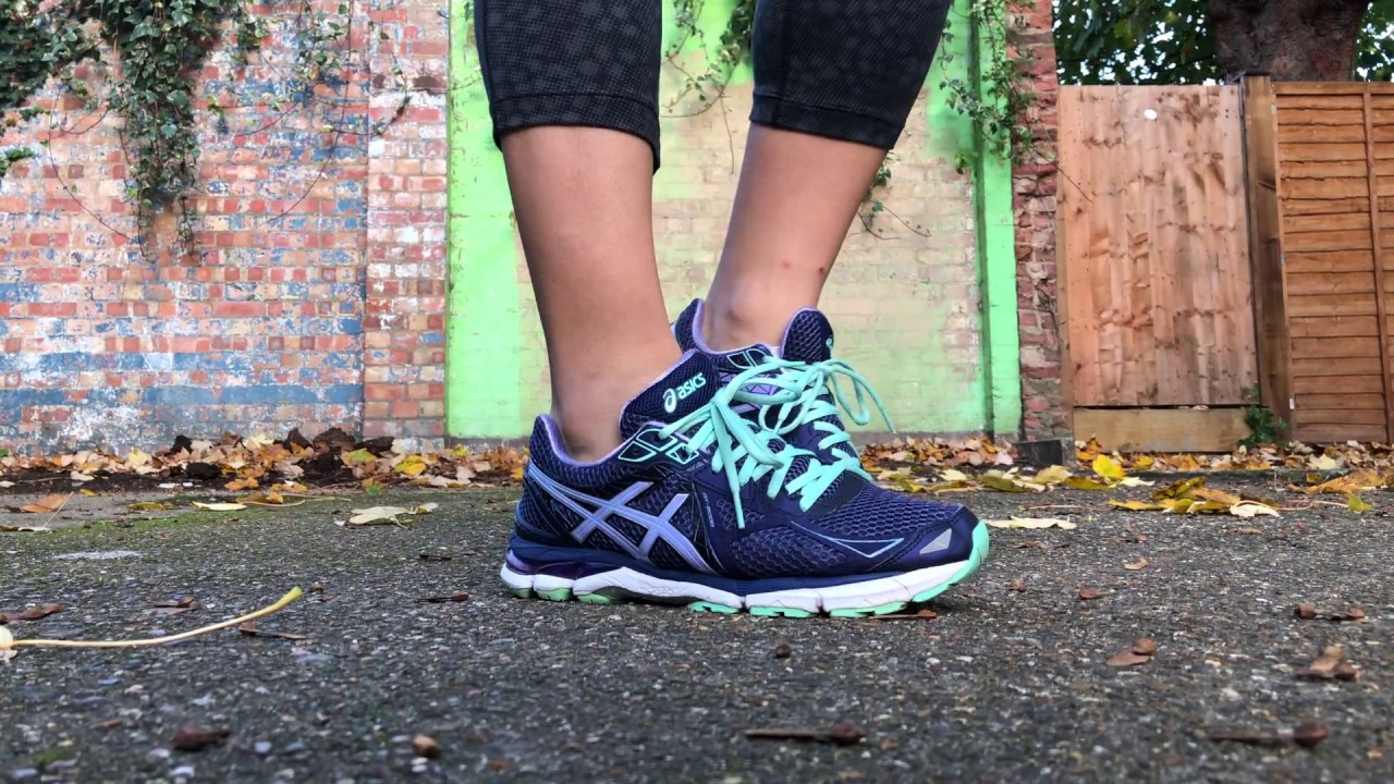 asics shoes youtube guy tang ombre videos 657970