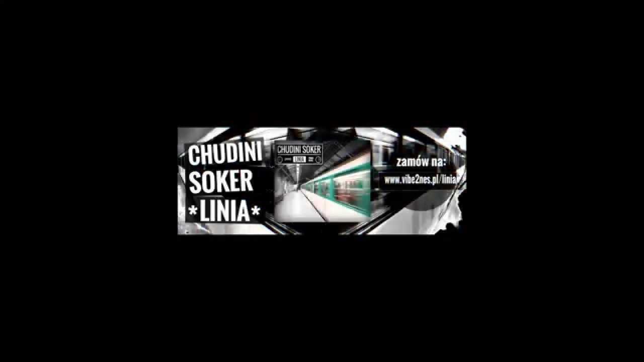 """ChudiniSoker - Intro (""""Linia"""", Vibe2NES 2015)"""