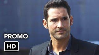 "Lucifer 2x10 Promo ""Quid Pro Ho"" (HD) Season 2 Episode 10 Promo"