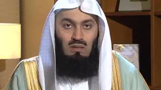 Business Ethics in Islam    by Mufti Ismail Menk SL Lecture Tour, Dec 2011)  Like