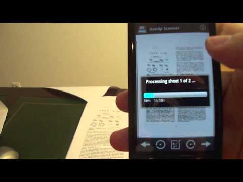 скачать бесплатно сканер на андроид - фото 6