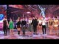 Showmatch - Programa 20/10/17 mp3 indir