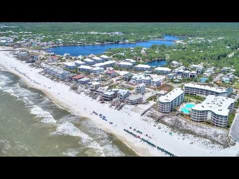 114 DUNES ESTATES Boulevard, Santa Rosa Beach, FL 32459 MLS# 659226