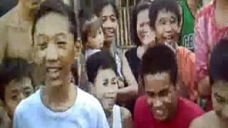 Fliptop Bagsakan niniw & brent   VS   kokey & quintos