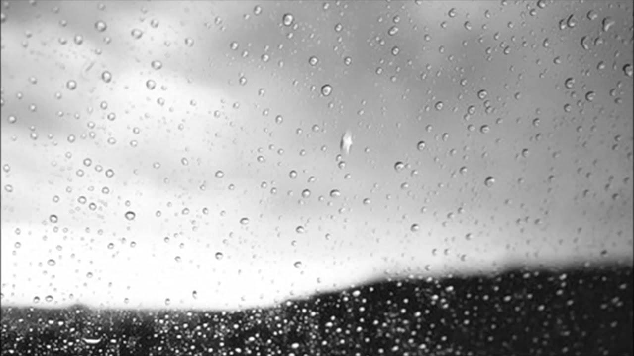 Rainy Sunday The Daydream Youtube