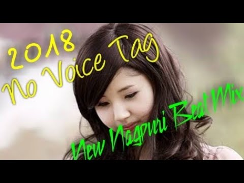 "Super Hit  !! Jab Suru Suru Kar Lo Moy Pyar Nagpuri Remix Dhamaka Song Videos "",-"