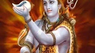 Bhojpuri Kawar Bhajan - Ghughar Bajala | Jaib Baba Ke Nagari | Anjali Bhardvaj, Ruchhi Raj