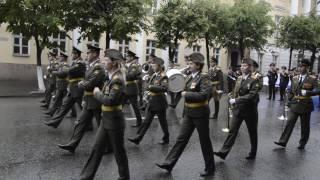 День России в Смоленске(, 2016-06-12T09:51:34.000Z)