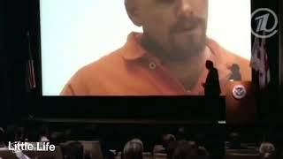 Обмани меня/Теория лжи- трейлер сериала на русском