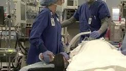 hqdefault - Back Pain Clinic Cedar Rapids, Ia