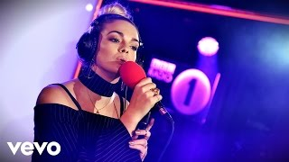 Louisa Johnson - So Good in the Live Lounge