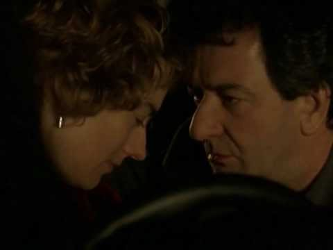Anna Chancellor in The Vice 2