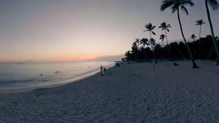 Bayahibe (360 Video) | Go Dominican Republic