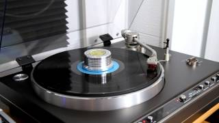 Samantha Fox - I Only Wanna Be With You (Vinyl Extended Mix)
