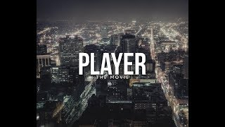 Player The Movie Censored