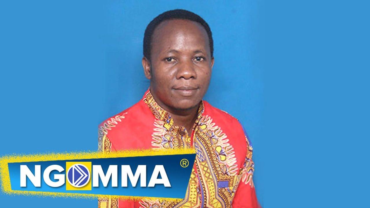 Download Yona-Tumetoka Mbali