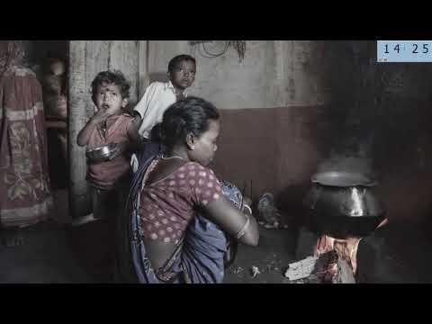 53. Nithya Ramanathan: Climate Health Financing Using Wireless Technologies